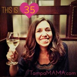 TampaMama.com