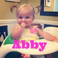 MTK_Abby