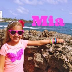 MTK_Mia