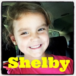 MTK_Shelby