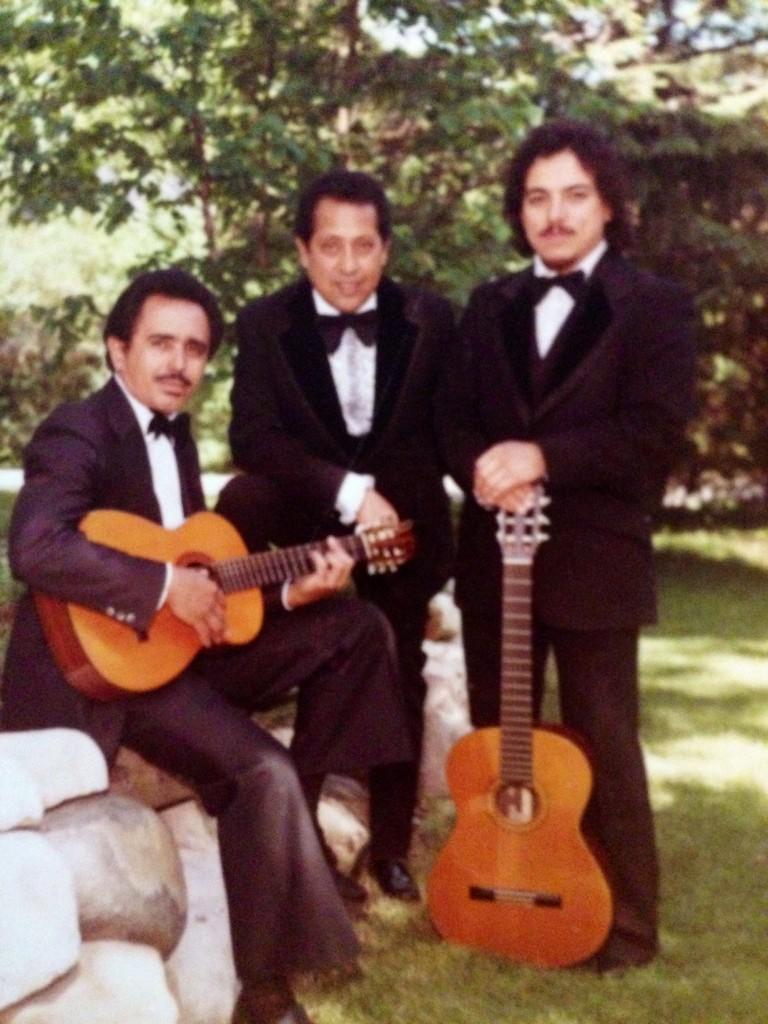 Ernesto Cornejo