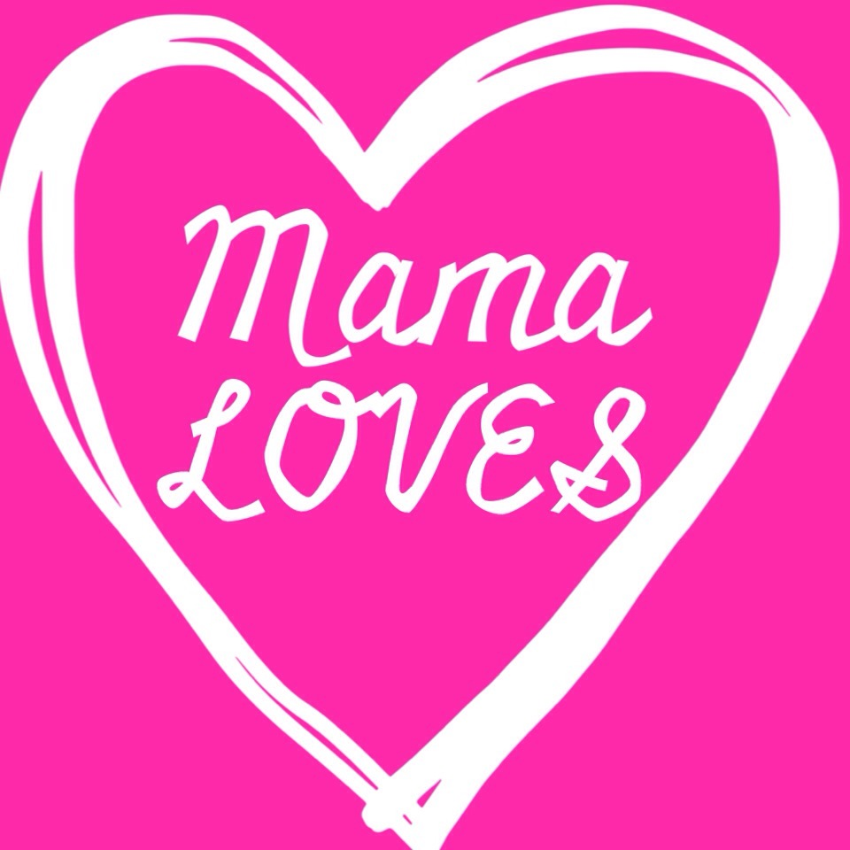 Mama Loves: To Look Good- Blo Blow Dry Bar Tampa