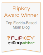 Flip Key Award Winner