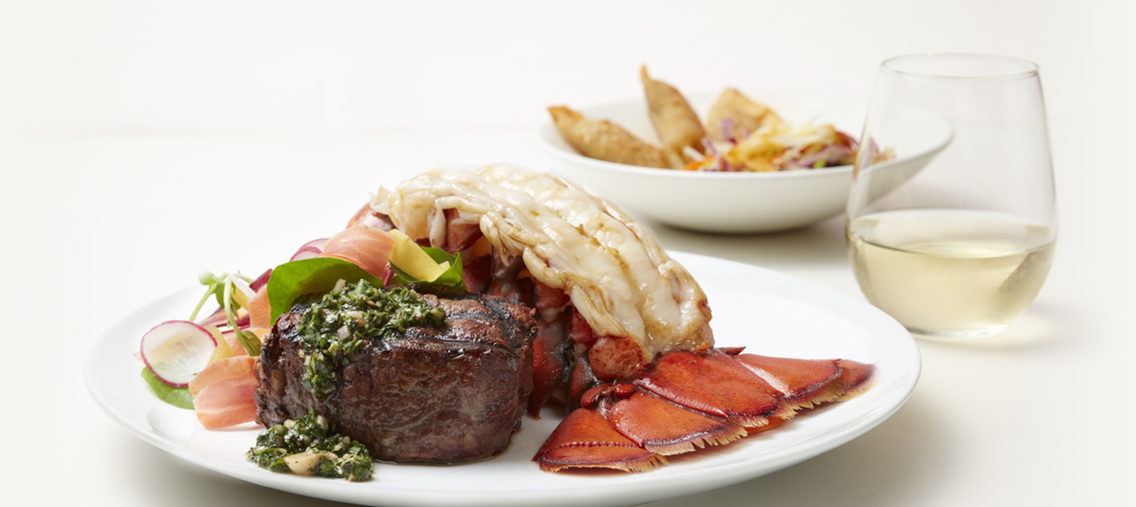 Escape to Hawaii with a Visit To Roy's Restaurant
