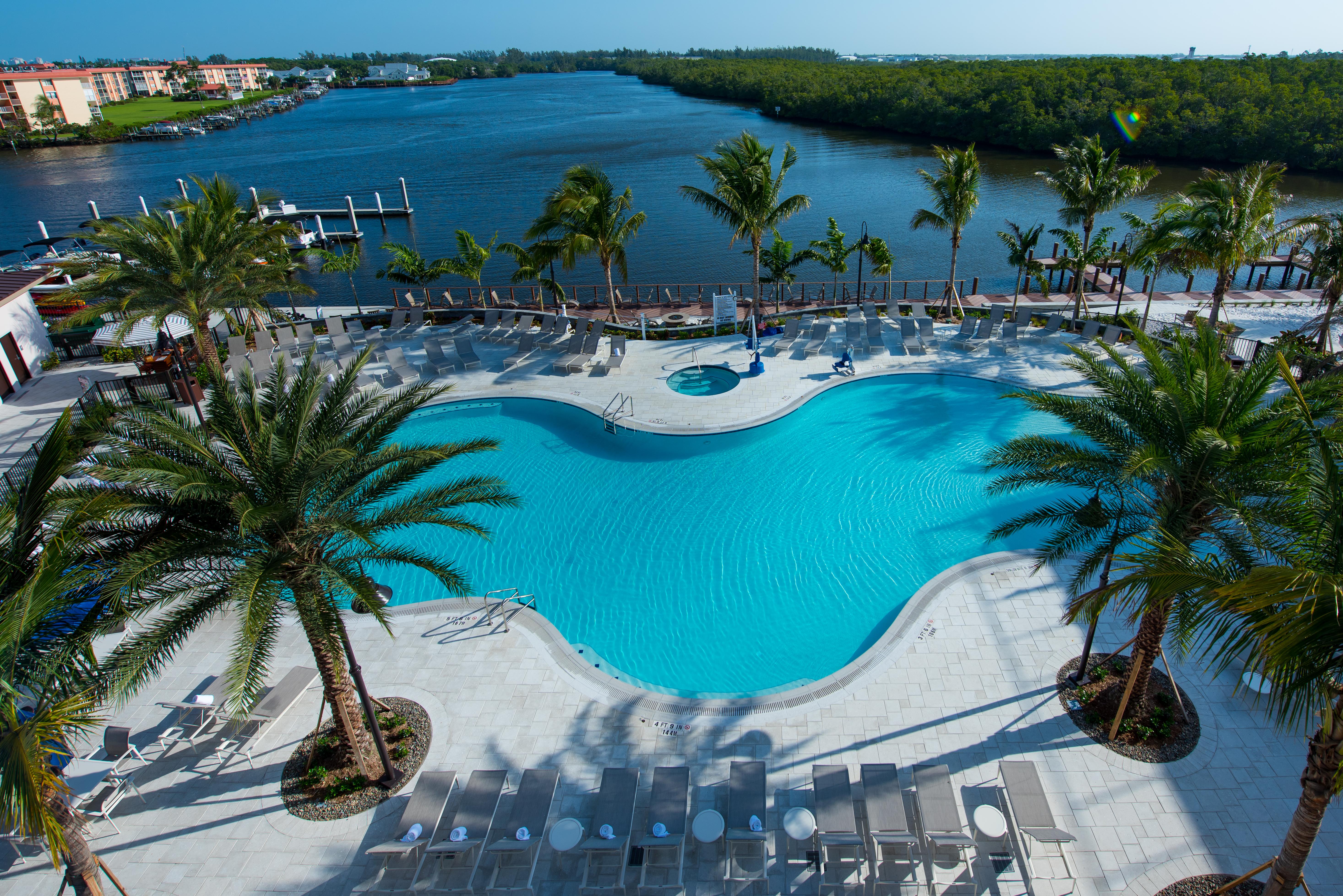 Naples_Florida_Hyatt House