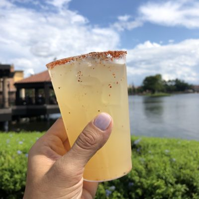 2019 Epcot International Food & Wine Festival || A Disney Foodies Dream #TasteEpcot